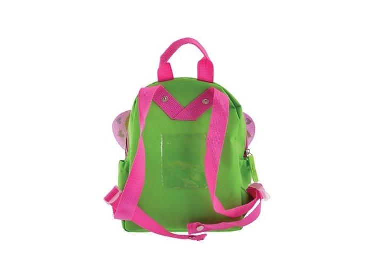 Рюкзак детский YES. K-19 Butterfly