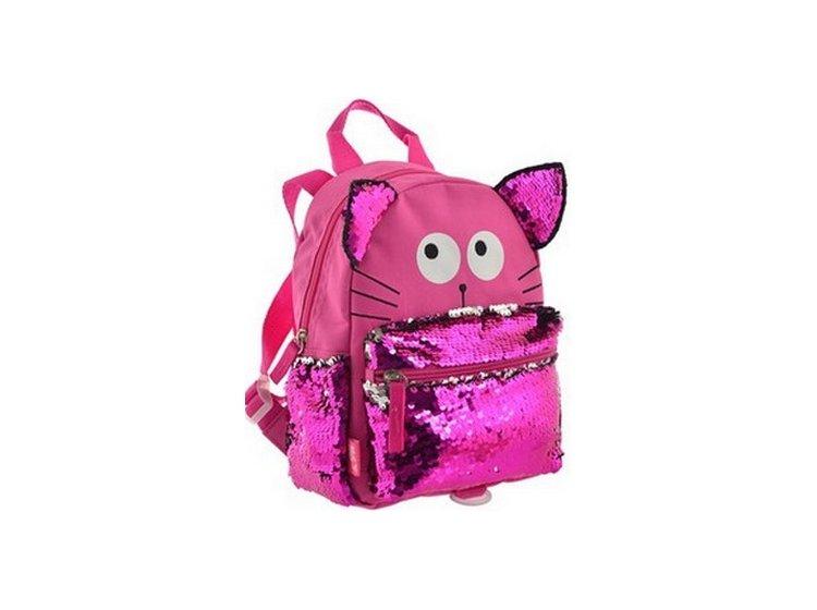 Рюкзак детский YES. K-19 Funny Cat