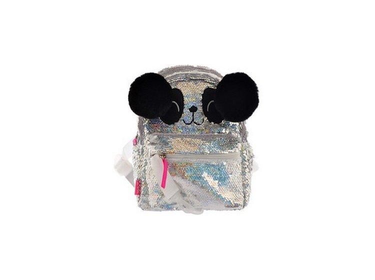 Рюкзак детский YES. K-19 Panda