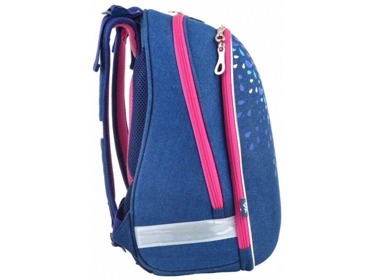 Рюкзак каркасный YES. H-12 Mandala