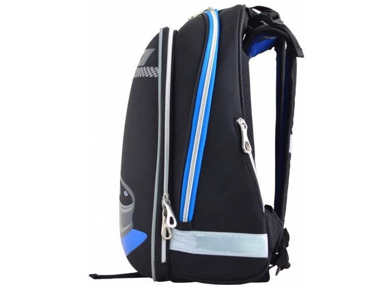 Рюкзак каркасный YES. H-12 SP