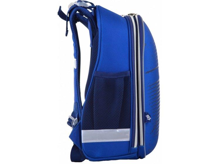 Рюкзак каркасный YES. H-12-2 Football