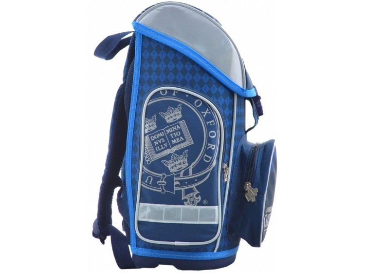 Рюкзак каркасный YES. H-26 Oxford