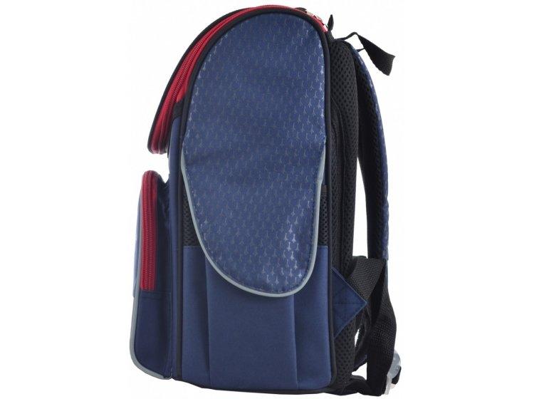 Рюкзак каркасный YES. H-11 Cambridge