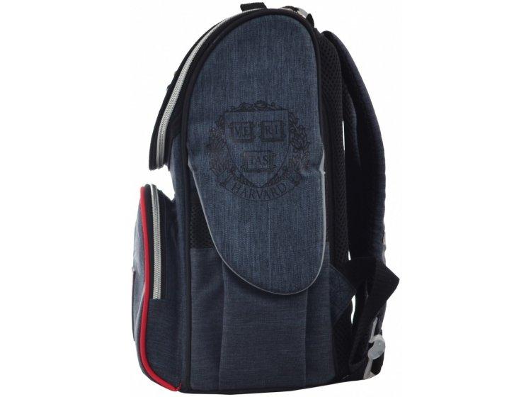Рюкзак каркасный YES. H-11 Harvard