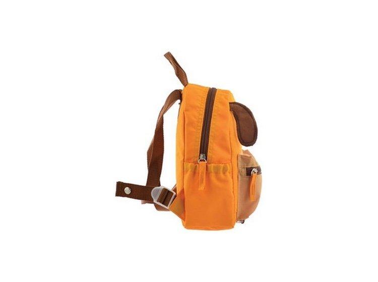 Рюкзак детский YES. K-19 Puppy