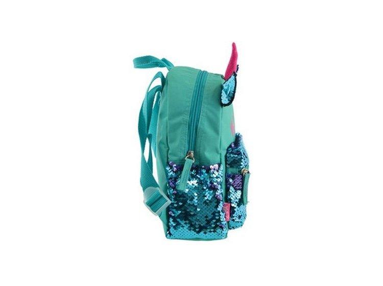Рюкзак детский YES. K-19 Unicorn