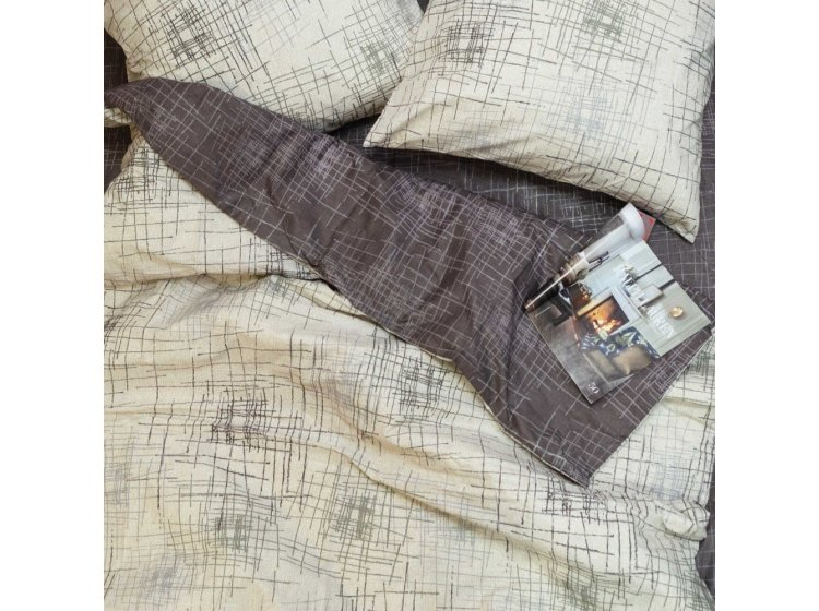 Постельное белье Viluta. 19010