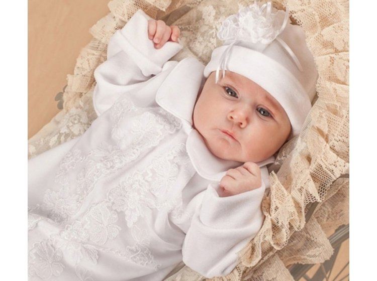 Песочник для девочки  Mimino baby. Малена