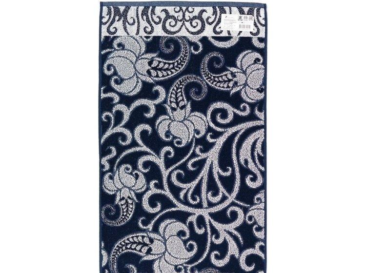 Махровое полотенце Речицкий текстиль. ШАХЕРИЗАДА