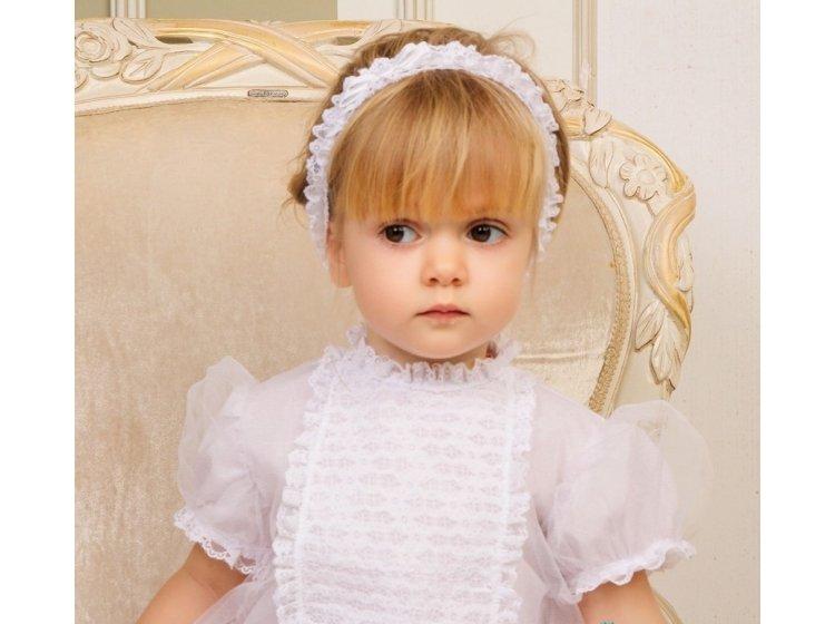 Платье Mimino baby. Шарлин