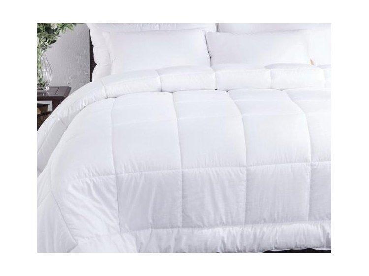 Зимнее одеяло BOSTON. JEFFERSON SATEEN Winter Cotton