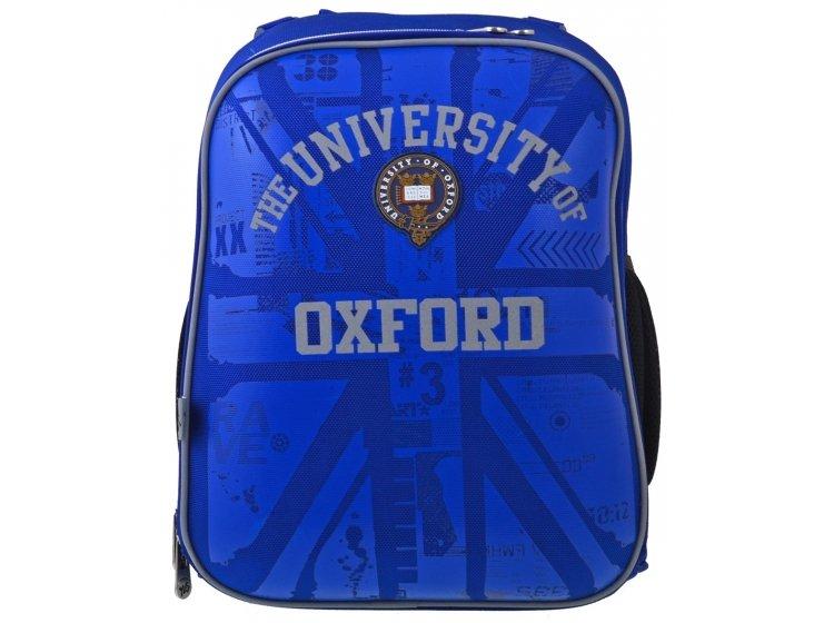 Рюкзак каркасный YES. H-12 Oxford