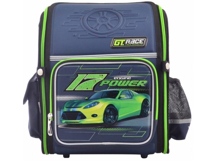Рюкзак каркасный YES. H-18 Power