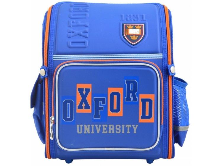Рюкзак каркасный YES. H-18 Oxford