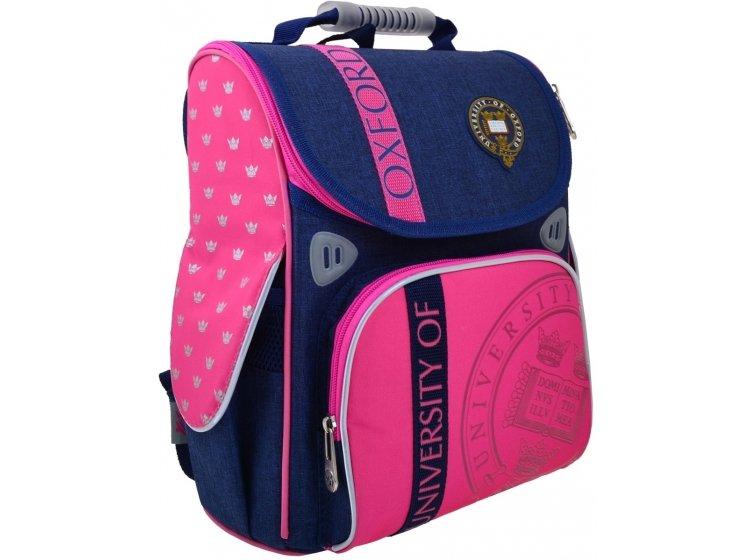 Рюкзак каркасный YES.  H-11 Oxford