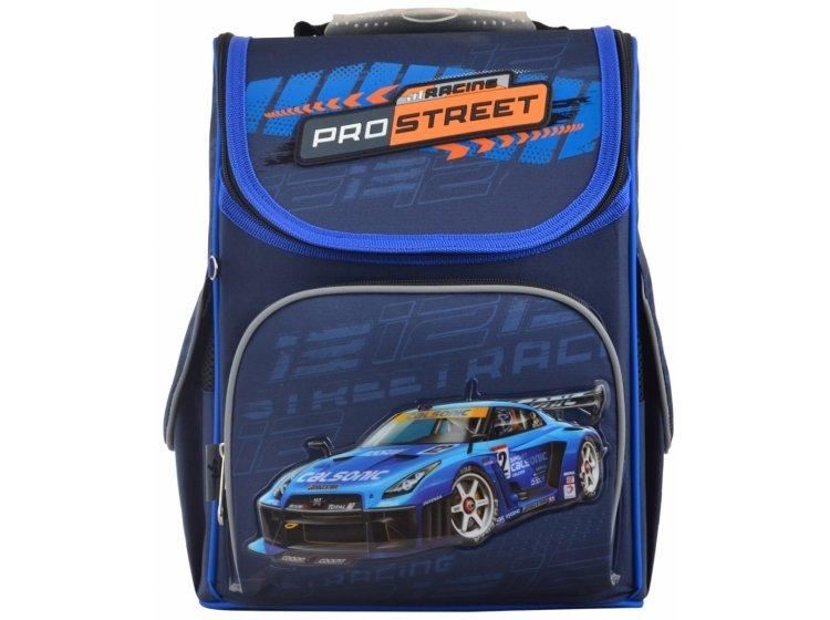 Рюкзак каркасный YES. H-11 Street