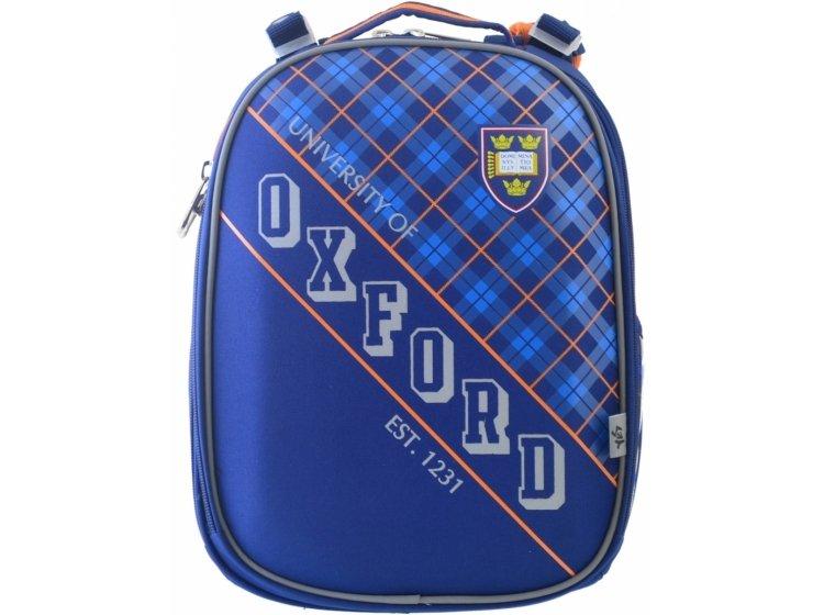 Рюкзак каркасный YES. H-25 Oxford