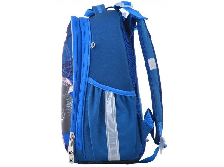 Рюкзак каркасный YES. H-25 Extreme