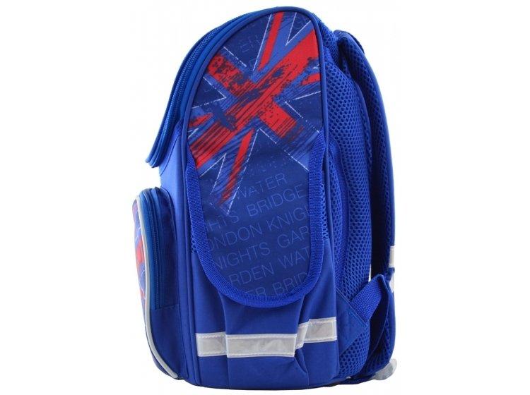 Рюкзак каркасный Smart. PG-11 London