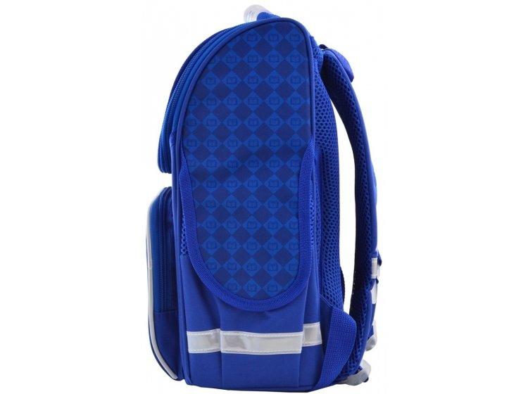 Рюкзак каркасный Smart. PG-11 School Club