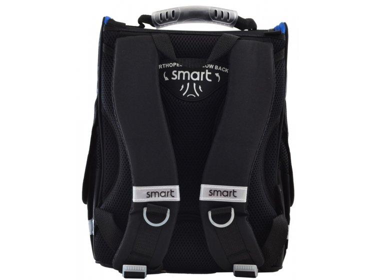 Рюкзак каркасный Smart. PG-11 Speed 4*4