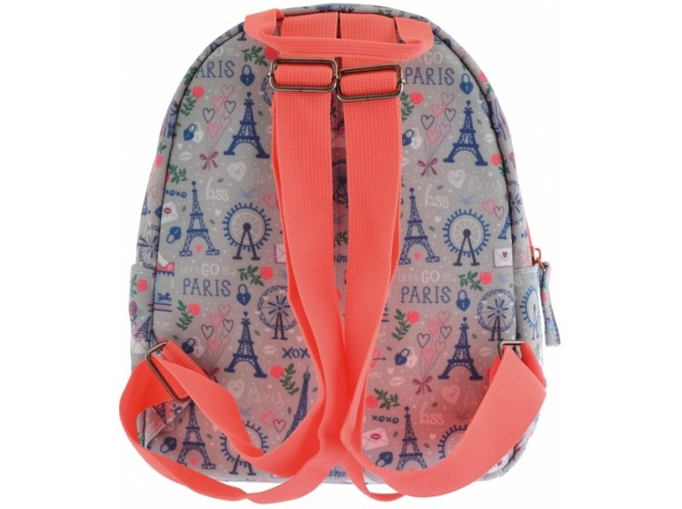 Рюкзак молодежный YES. S-32 Paris