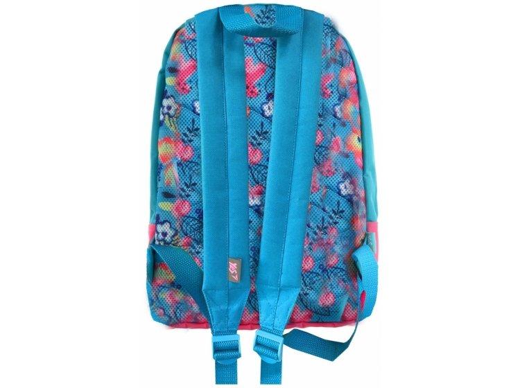 Рюкзак молодежный YES. ST-41 Teen Spirit