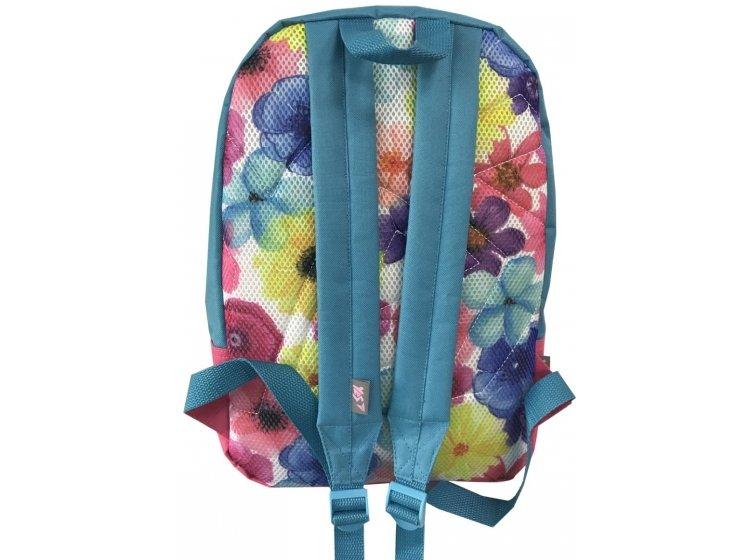 Рюкзак молодежный YES. ST-41 Aquarelle