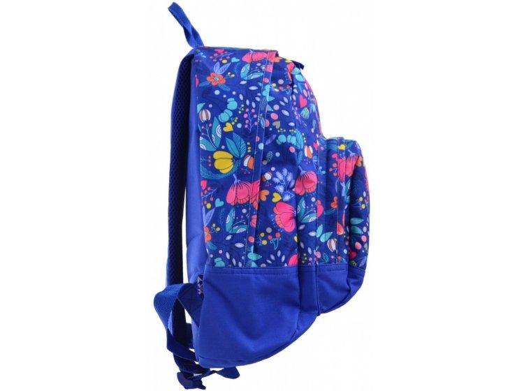 Рюкзак молодежный YES. ST-40 Blossom