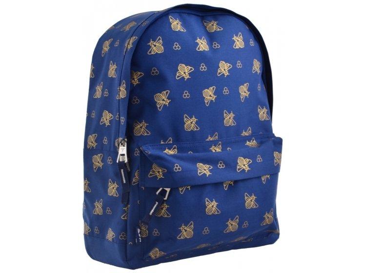 Рюкзак молодежный YES. ST-17 Bees