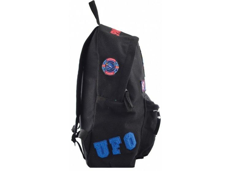 Рюкзак молодежный YES. S-32 Space Legend