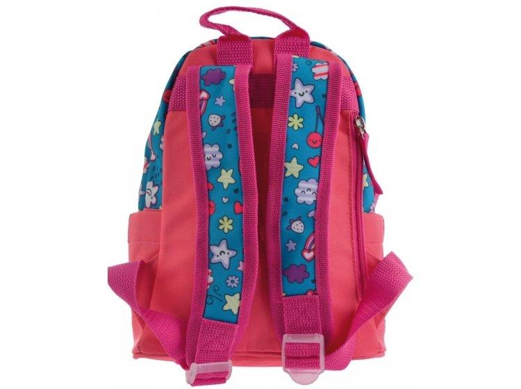 Рюкзак детский YES. K-30 Mty