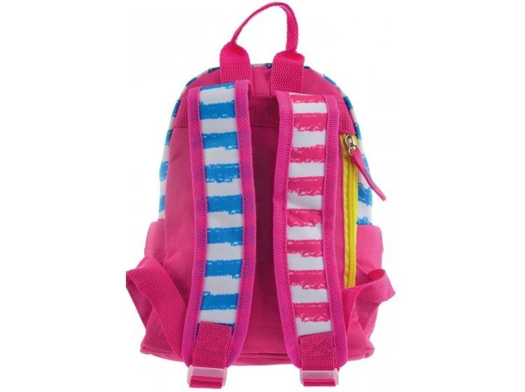 Рюкзак детский YES. K-30 Minnie
