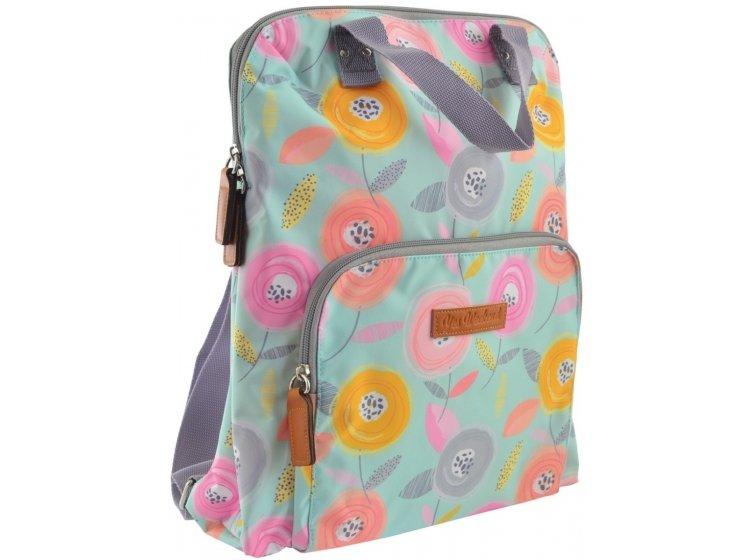 Рюкзак молодежный YES. ST-26 Daisy