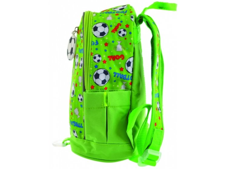 Рюкзак детский YES. K-30 Match