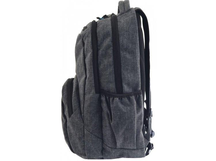 Рюкзак школьный YES. T-49 Navigator