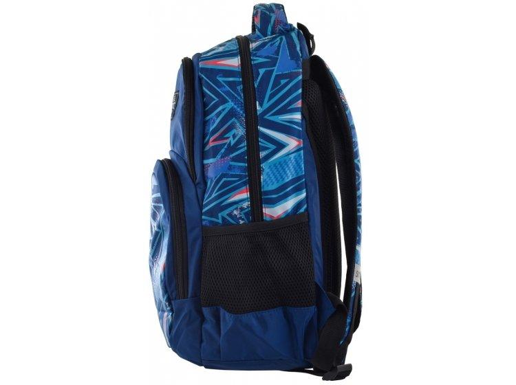 Рюкзак школьный Smart. SG-26 Arrow