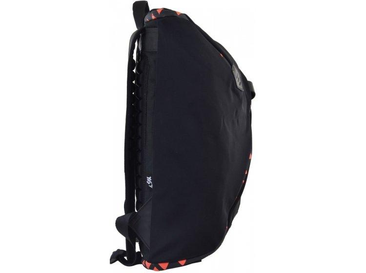 Рюкзак городской YES. GP-01 Orange x-factor