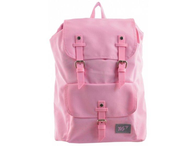 Рюкзак молодежный YES. Blossom