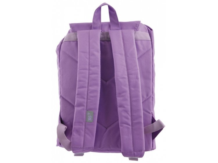 Рюкзак молодежный YES. Spring Crocus
