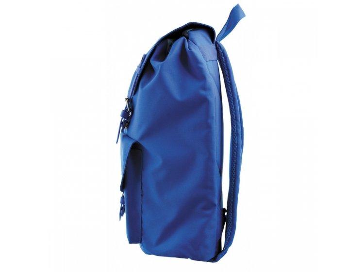 Рюкзак молодежный YES. Diva Blue