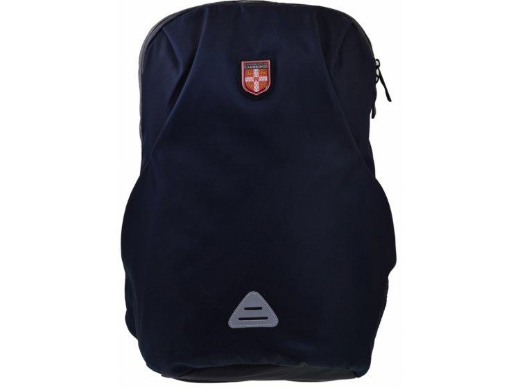 Рюкзак молодежный YES. CA 183, темно-синий