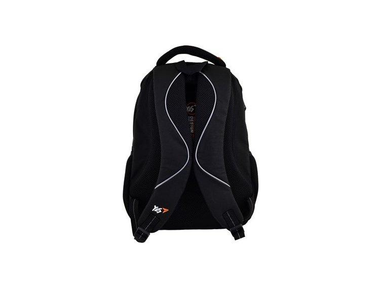 Рюкзак школьный Yes. T-22 Step One Pulse