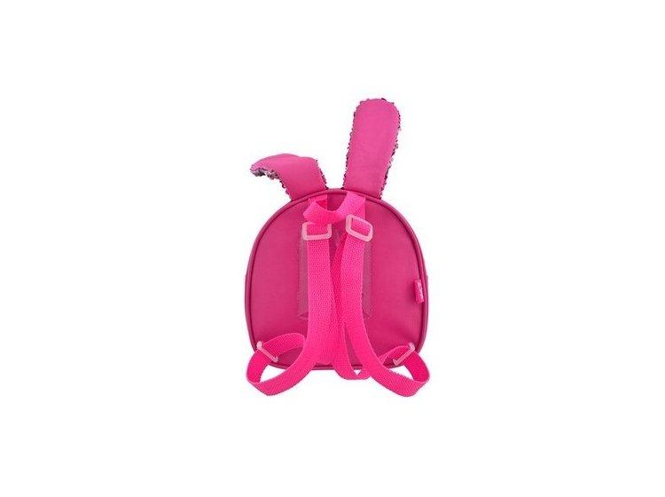 Рюкзак детский YES. K-25 Honey bunny