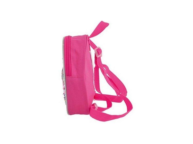Рюкзак детский YES. K-25 Rainbow