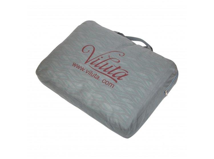 Покрывало Viluta упаковка