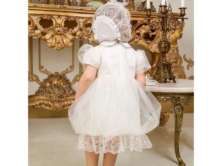 Платье Mimino baby. Софья