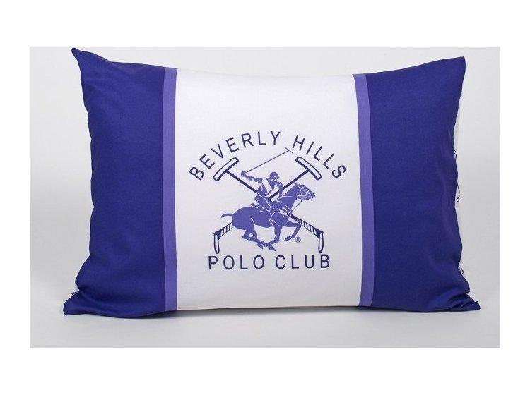 Набор наволочек Beverly Hills Polo Club. 029 Lilac