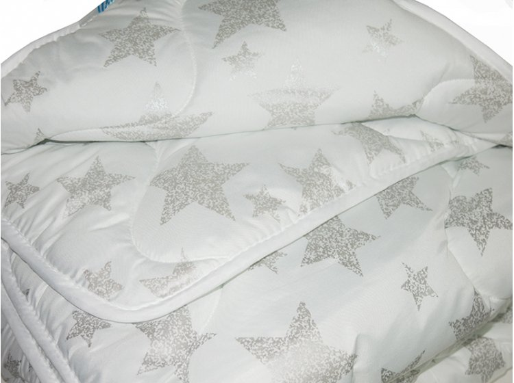 Одеяло Leleka-Textile. Биопух Премиум
